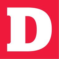 www.dunya.com